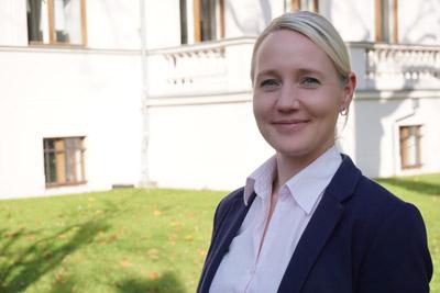 Nadin Krüger
