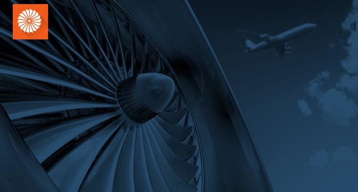 MW_branchen_luftfahrt